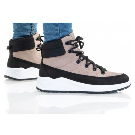 Dámské zimní boty 4F