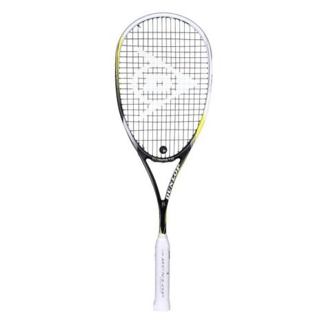 Biomimetic II Ultimate squashová raketa Dunlop