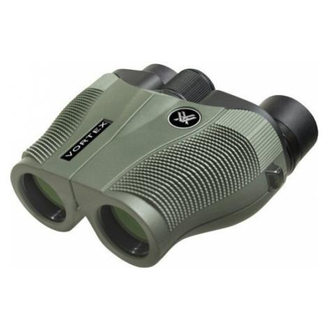 Dalekohled Vanquish 10x 26 Vortex® - zelený