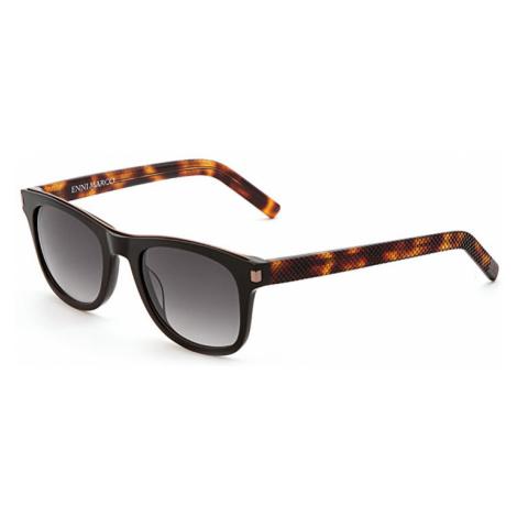Enni Marco sluneční brýle IS 11-380-17P
