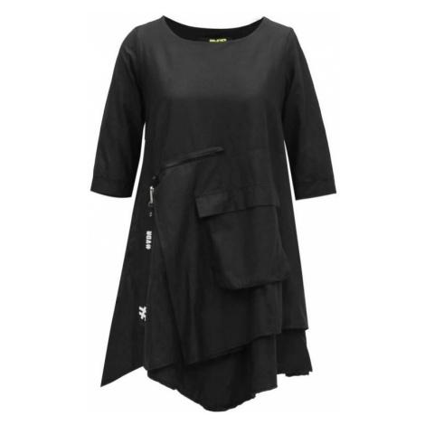 #VDR Nero dámské šaty