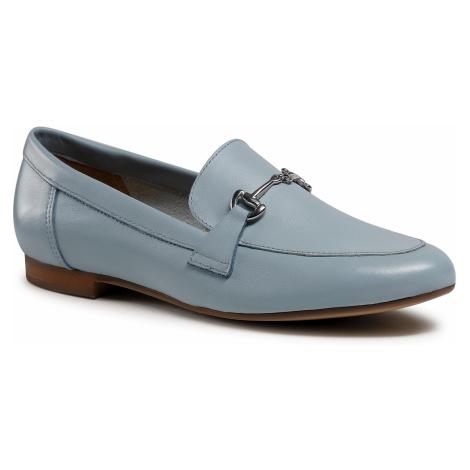 Lordsy GINO ROSSI - E21-23409LGS-AMBRA Blue