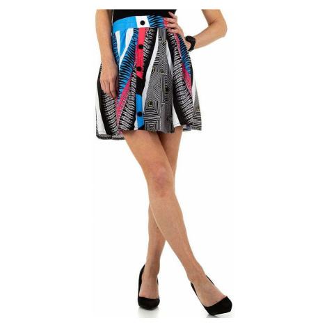 Dámská sukně Metrofive