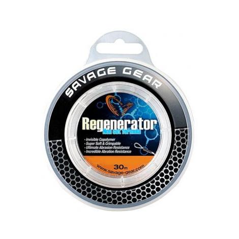 Savage Gear - Regenerator Mono 30m