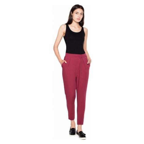 Venaton Woman's Pants VT047
