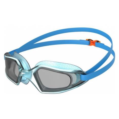 Speedo HYDROPULSE GOG JUNIOR - Juniorské plavecké brýle