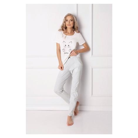 Aruelle - Pyžamo Catwoman Long