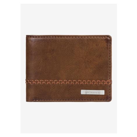 Pánská peněženka QUIKSILVER STITCHY