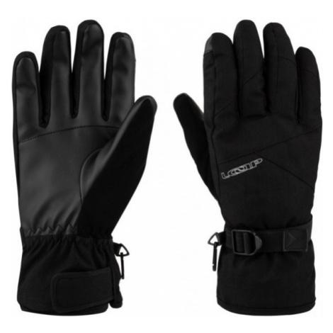 LOAP RONNY Lyžařské rukavice GKU1904V24V V24V