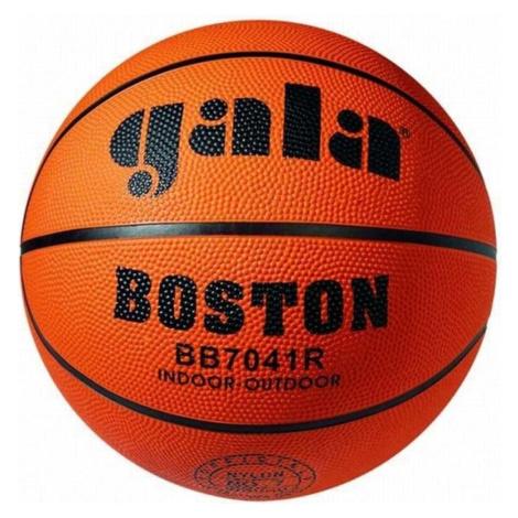 Basketbalový míč GALA Boston BB7041R