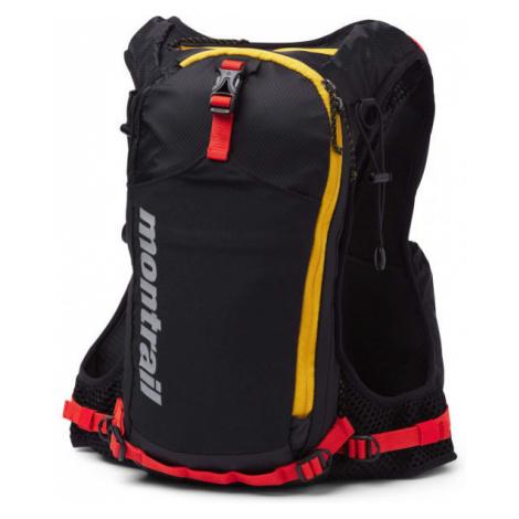 Columbia CALDORADO 7L RUNNING PACK černá - Běžecký batoh