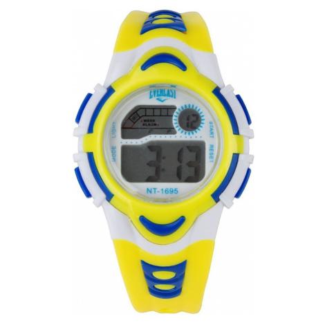 Dětské sportovní hodinky Everlast