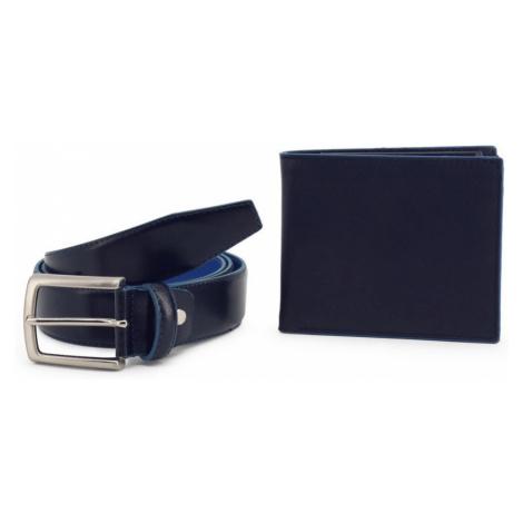 Made in Italia pánský pásek