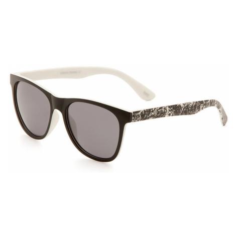 Mario Rossi sluneční brýle MS01-389-18PZ