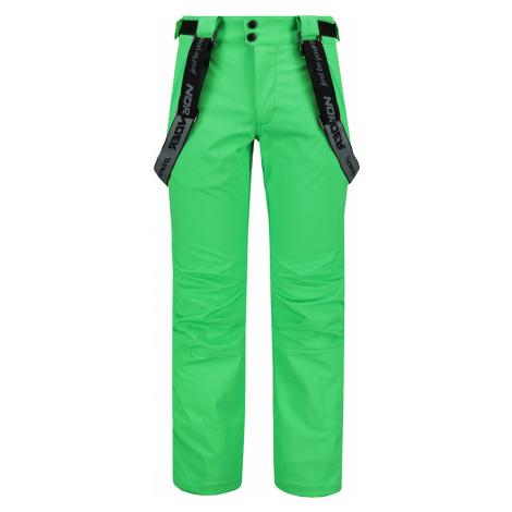 Pánské lyžařské kalhoty NORTHFINDER EREJ