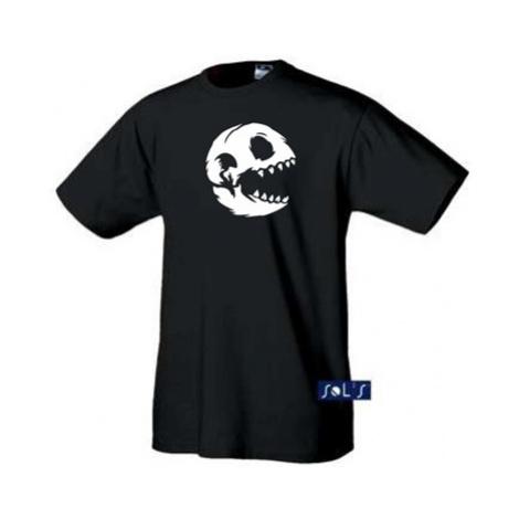 Tričko Pacman Bones