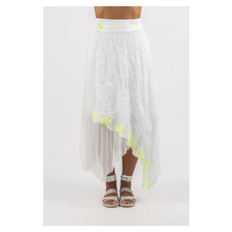 Elisa Cavaletti dámské letní sukně ELP213043302