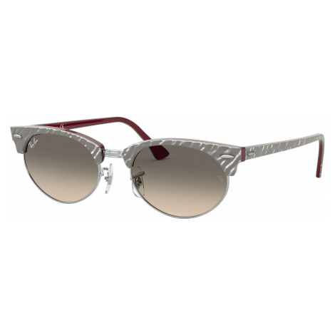 Ray-Ban Clubmaster Oval RB3946 130732