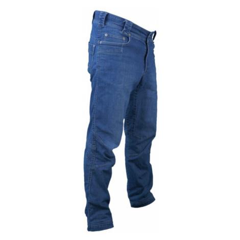 Kalhoty Range Jeans 4M Systems®