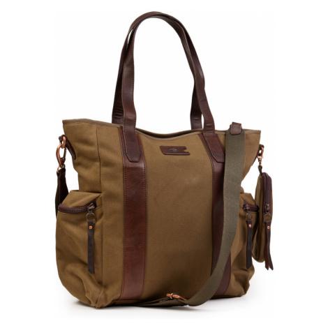 Taška Camel Active Handbag