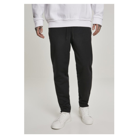 Military Sweatpants - black Urban Classics