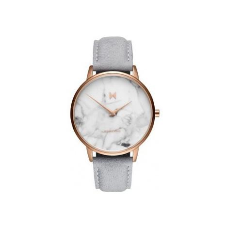 Dámské hodinky MVMT D-MB01-RGLAMA
