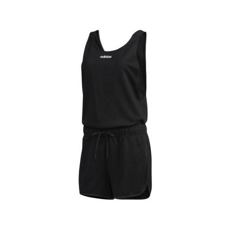 Adidas FL9250 Černá