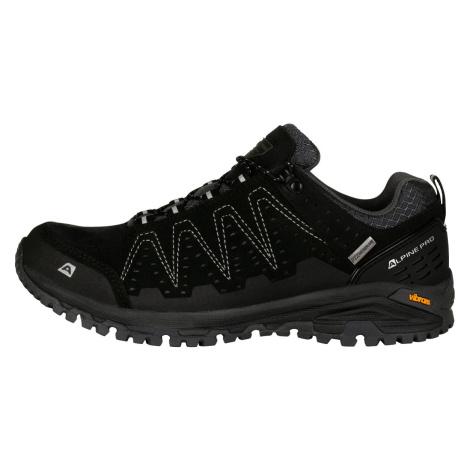 Outdoorová obuv Alpine Pro Chefornak