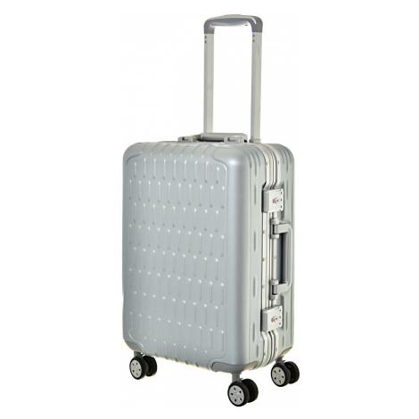 Cestovní kufr March Discovery S