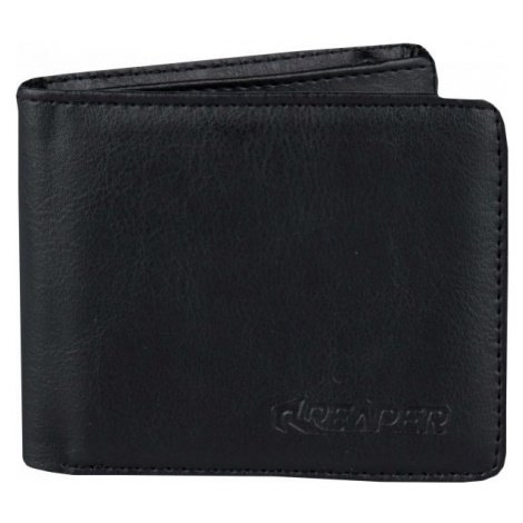Reaper RAIDEN černá NS - Pánská peněženka