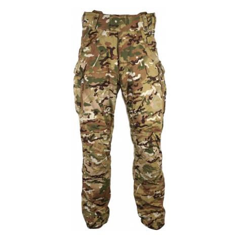 Kalhoty Recon LS 4M Sytems® – Multicam®