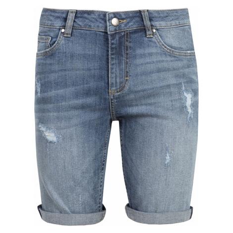 Dámské kraťasy Top Secret Jeans