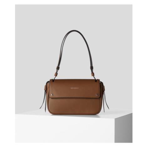Kabelka Karl Lagerfeld K/Ikon Shoulderbag