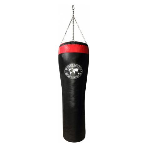 Hákovací Boxovací Pytel Shindo Sport