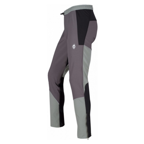 Pánské kalhoty High Point Gale 3.0 Pants laurel khaki/iron gate