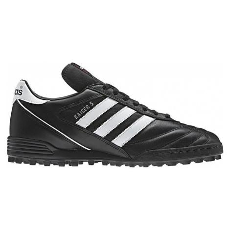 Turfy Adidas Kaiser 5 Team Černá
