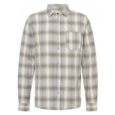 Cotton On Košile béžová / bílá