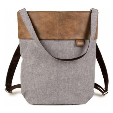 Batoh a taška ZWEI OLLI OR12 - ice