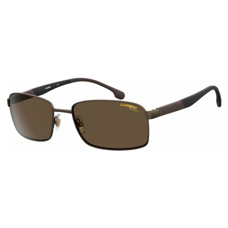 Carrera CARRERA8037/S VZH/SP Polarized