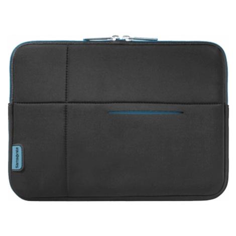 "Samsonite Pouzdro na tablet/notebook 14,1"" Airglow Sleeves - modrá"