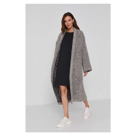 Drykorn - Kabát
