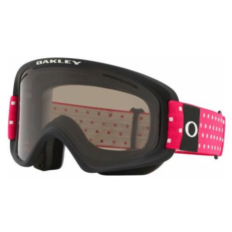 Oakley O FRAME 2.0 PRO XM černá - Sjezdové brýle