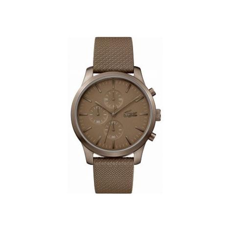 Pánské hodinky Lacoste 2010949