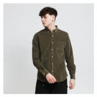 Urban Classics Košile