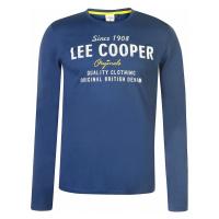 Lee Cooper Tričko