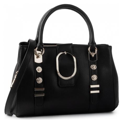Guess dámská černá kabelka Zaya