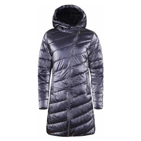 Alpine Pro Omega 4 dámský kabát modrý