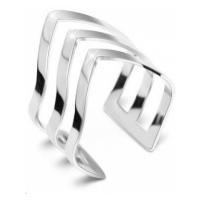Troli Prsten