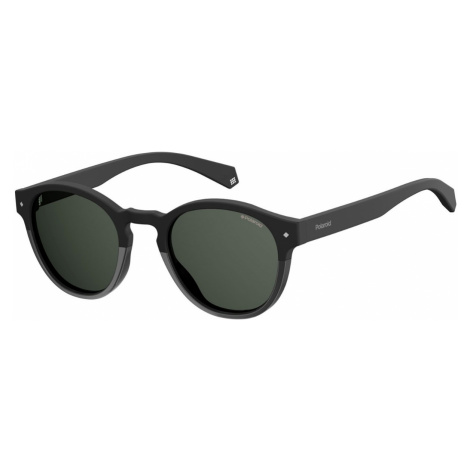 Polaroid PLD6042/S 807/M9 Polarized