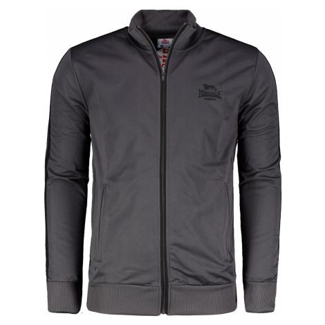Men's sweatshirt Lonsdale Track